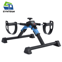 <span class=keywords><strong>Indoor</strong></span> <span class=keywords><strong>trainer</strong></span> vouwen arm en been mini hometrainer peddler <span class=keywords><strong>indoor</strong></span>