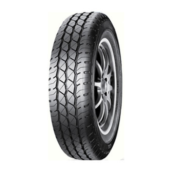white wall tyre 215 70r15c with pr n tyre manufacturers in china buy white wall tyre pr n tyre. Black Bedroom Furniture Sets. Home Design Ideas