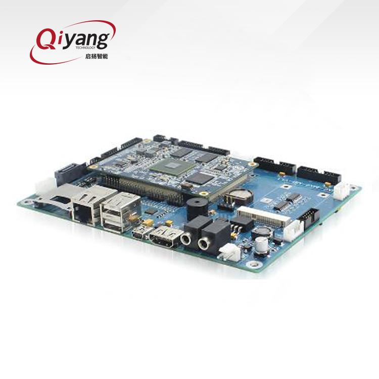 Lvds To Spi Main Board I2c Android Hardware Development Intelligent  Navigation Integrated Circuit Kits - Buy Integrated Circuit  Kits,Intelligent