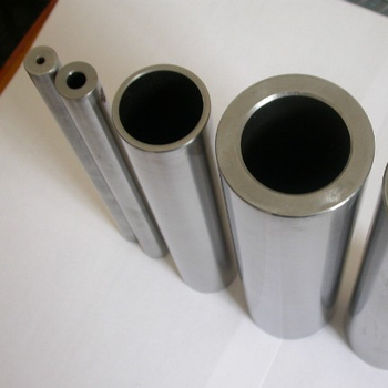12Cr1MoVG ASTM A213 high size alloy tube
