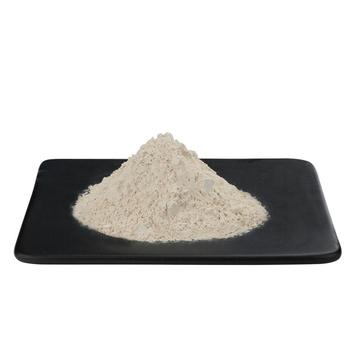 Pure Natural Hca Organic Garcinia Cambogia Fruit Extract Powder For Weight Loss Buy Garcinia Cambogla Extract Pure Garcinia Cambogla Extract Organic Garcinia Cambogla Extract Product On Alibaba Com