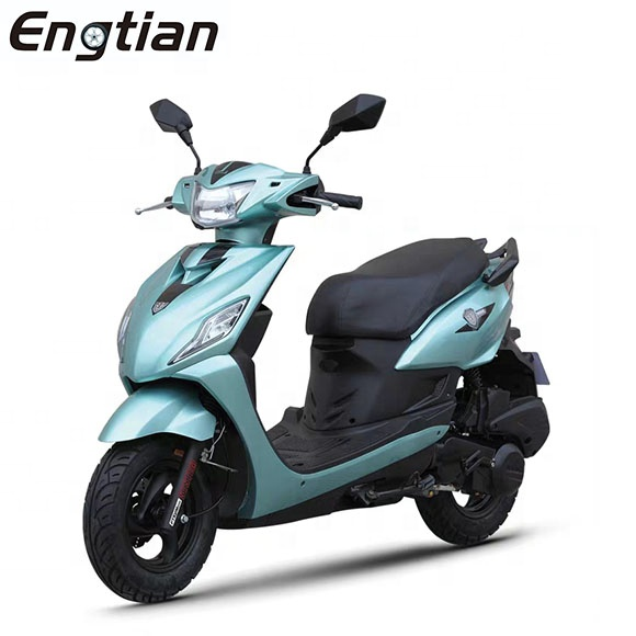 Engtian cheaper High Speed Electric Scooter 60V 20AH CKD Electric Motorcycle With pedals Disc Brake Electric Bicycle for Sale, Customized
