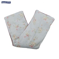 Heating Pad microwave heat pack factory therapy compress hot cold pack neck wrap