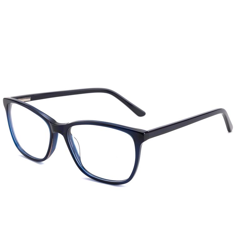 225b36a62fdcf مصادر شركات تصنيع نظارات تركيا ونظارات تركيا في Alibaba.com