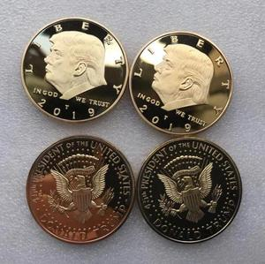 Custom Coins No Minimum, Custom Coins No Minimum Suppliers