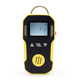 portable gas formaldehyde detector gas alarm with high quality