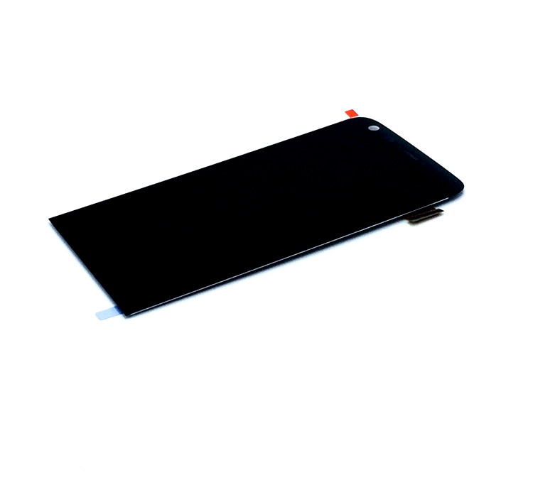 For G5 H850 Flexible Touch Display Mobile Phone LCD Screen For LG фото