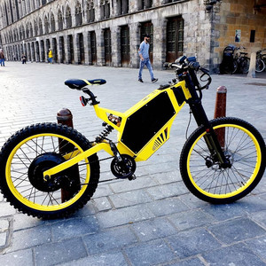 Electric Bike Kit, Electric Bike Kit Suppliers and