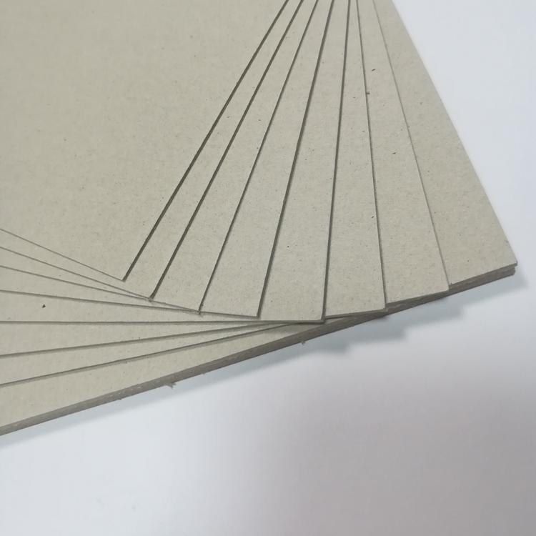 Какая плотность картона у открыток, открытки картинки