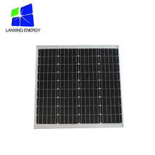 Solar panel modul <span class=keywords><strong>350</strong></span> <span class=keywords><strong>watt</strong></span> photovoltaik solar panel modul