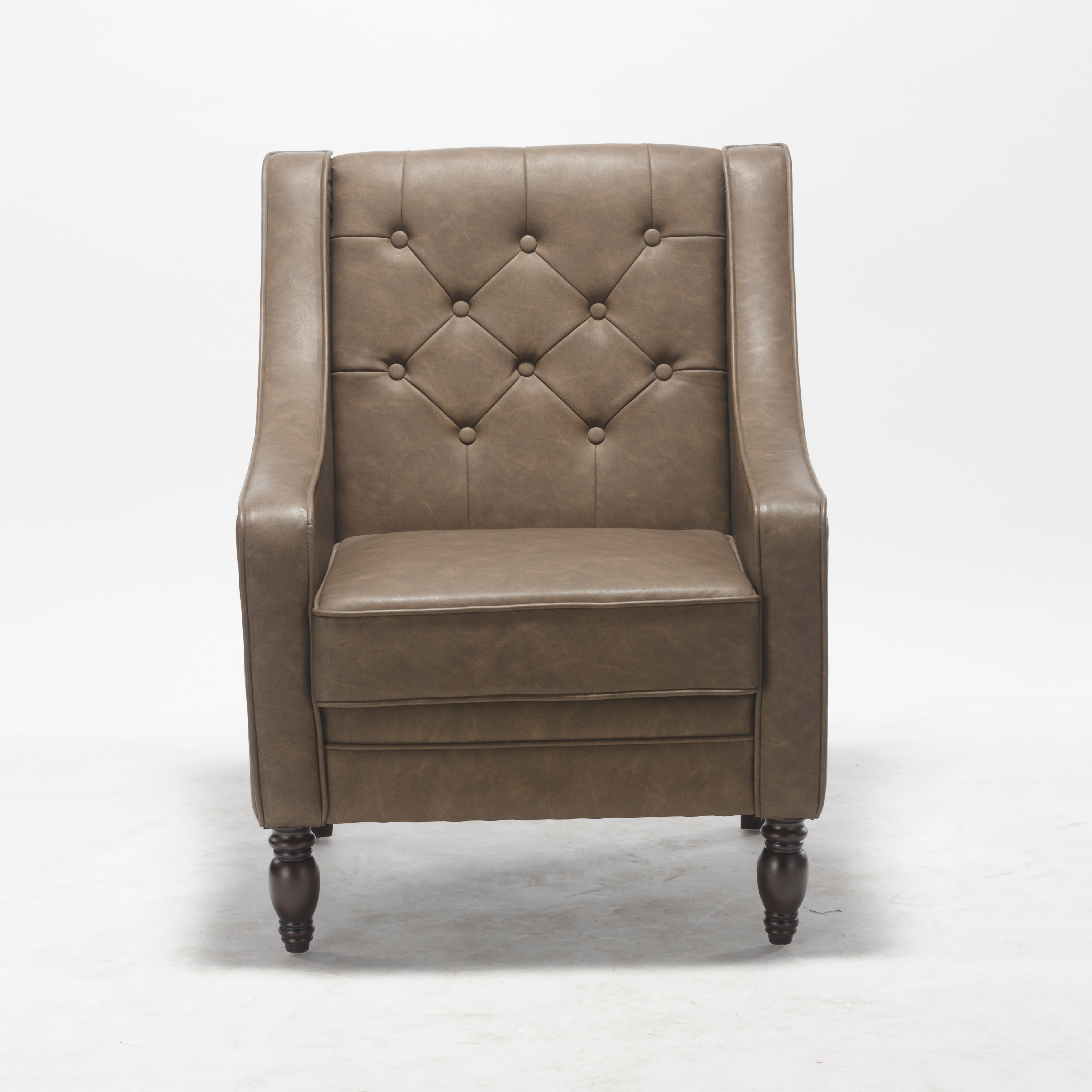 Hotel Lounge Chair Armchair Accent Chair Living Room Chair Oem Home Furniture Single Sofa Chairs Antique Chair Buy Antique Chair Sofa Chair Living