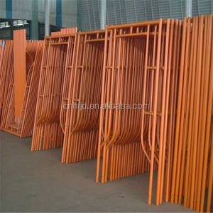 Used Scaffolding For Sale >> Construction Used Scaffolding For Sale In Uae