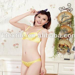 Japanese girl bra panty set sexy girls photos fancy bra panty set photo new  bra panti photo