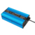240w 60V 3A battery charger 71.4V for electric bike etc