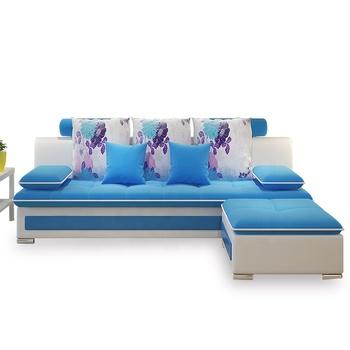 Astounding Modern Home Furniture Corner Sofa Folding Sofa Couch Sleeper Bed Buy Sofa Bed Sofa Sofa Set Product On Alibaba Com Creativecarmelina Interior Chair Design Creativecarmelinacom