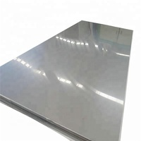 1.4429 stainless steel sheet 304 316LN