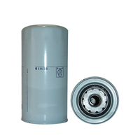 OEM Truck Parts Oil Filter