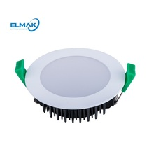 13 W אוסטרליה סטנדרטי SAA Dimmable <span class=keywords><strong>LED</strong></span> <span class=keywords><strong>Downlight</strong></span>