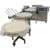 most popular products automatic Non-stick coating handmade Commercial pizza Pancake tortilla machine