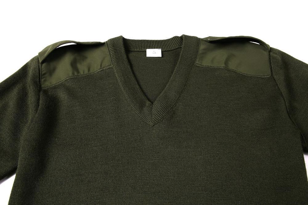 China Sweater 50 Acrylic 50 Wool, China Sweater 50 Acrylic