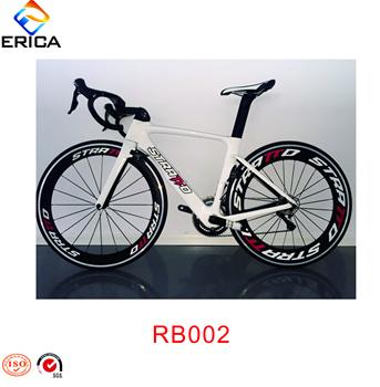 Ceașcă Lună Credinţă Bicicleta Fibra De Carbono Zilelemuziciilaoravita Ro