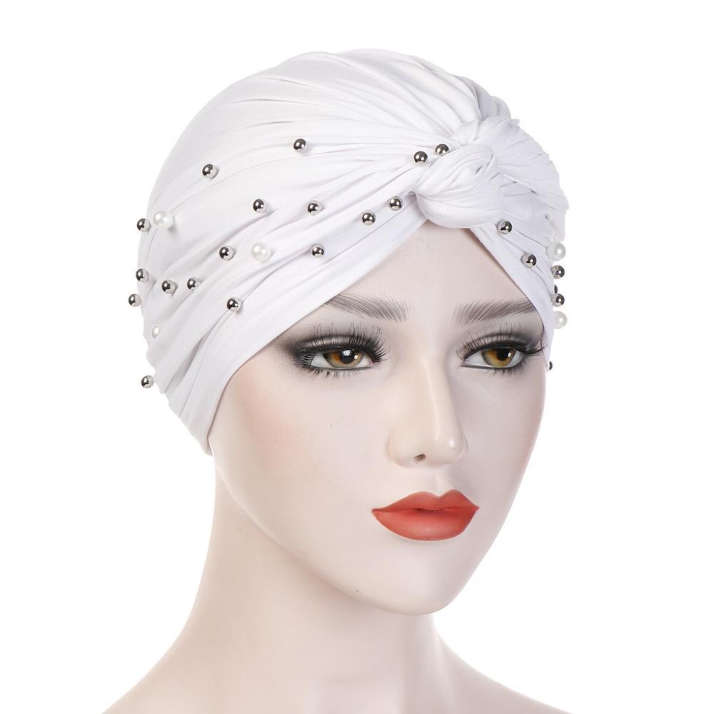 3f8dddf9f9a8b Rechercher les meilleurs bonnet hijab turban fabricants et bonnet hijab  turban for french les marchés interactifs sur alibaba.com