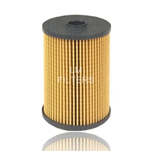 honda city fuel filter, honda city fuel filter suppliers and manufacturers  at alibaba com