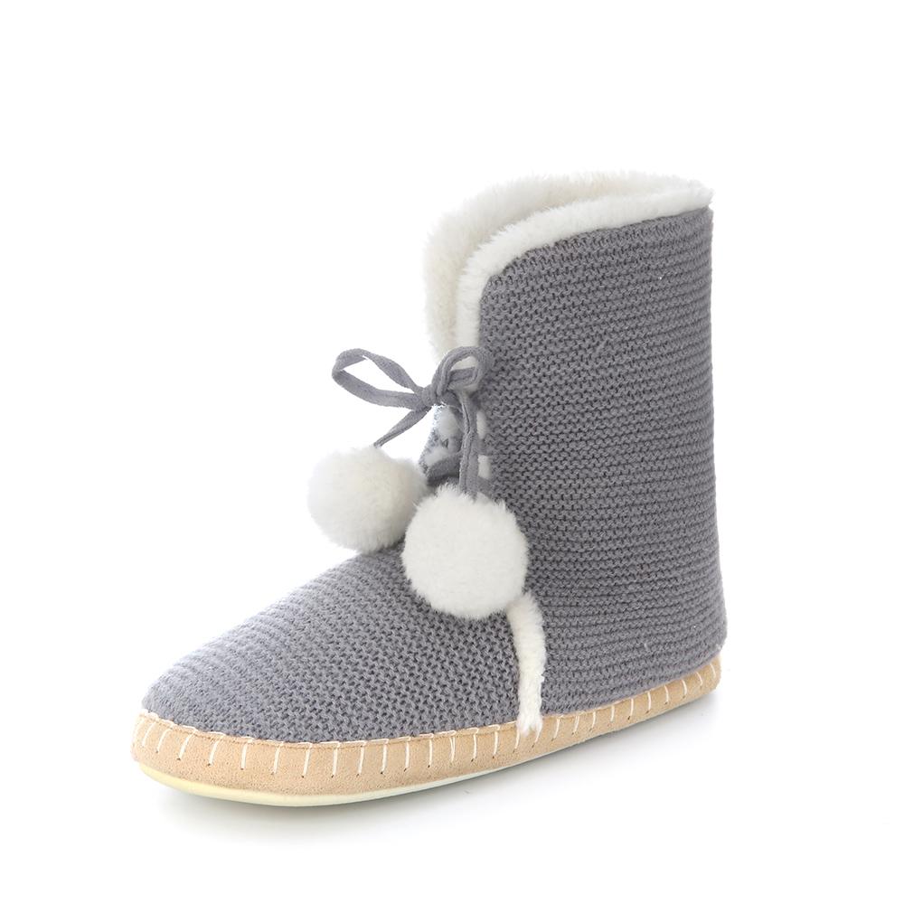 190761c67 البحث عن أفضل شركات تصنيع أحذية صوف وأحذية صوف لأسواق متحدثي arabic في  alibaba.com