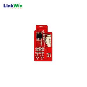 Auto reset drum chip for SAMSUNG SL-K2200 2200DN MLT-D707S New rfid laser  chip reset
