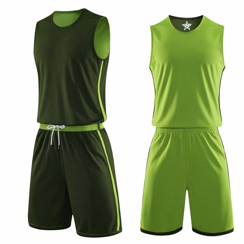 06e8adcfe7b8 China new design basketball kit wholesale 🇨🇳 - Alibaba