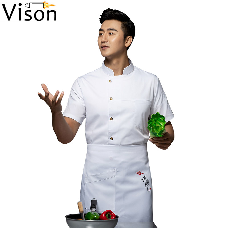 5 star hotel uniformen bellboy uniform voor hotels fashion hotel receptie uniform