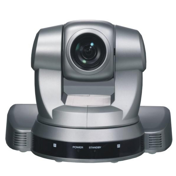 360 hoeken traceren video conferentie systeem camera hd26xp-sdv singden
