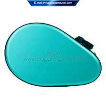 OEM Factory Custom Hard Shell Table Tennis Paddle Case