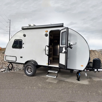 17ft Rv Accessories Motorhome Manufacturer For Sale - Buy Mobile Caravan,Rv  Caravan,Rv Manufacturers Product on Alibaba com