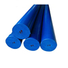 /product-detail/anheda-factory-low-price-extruded-nylon-material-pa6-rod-60680332291.html