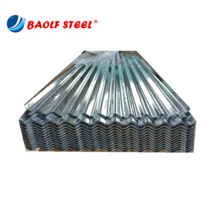 High quality Building Materials Galvanized Corrugated Metal Steel Decking Prices/popular steel floor