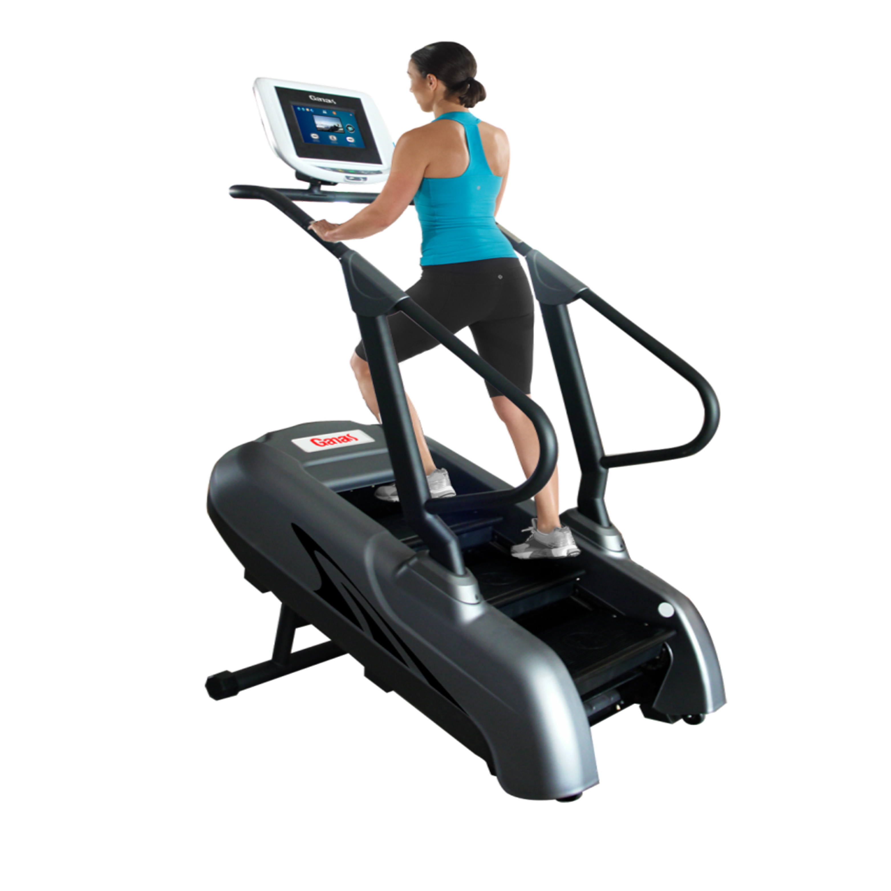 Stairmaster For Sale >> China Stairmaster Wholesale Alibaba