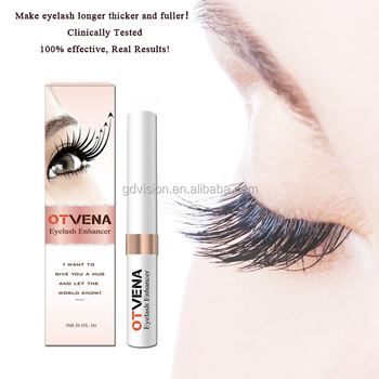 Most searched products for eyelash growth best eyelash growth enhancer