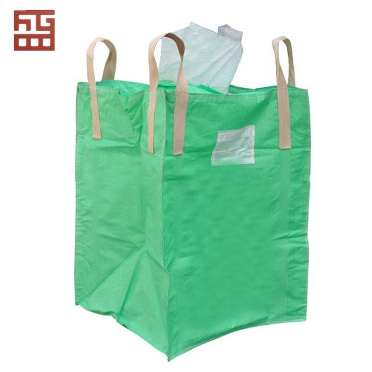 a6f8731c9c09 Прямая покупка Китай 1 тонна большая сумка 1,5 тонна пластиковая объемная  сумка