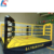ANGTIAN-SPORTS mma cage used competition boxing ring supply international standard for sale cheap aiba