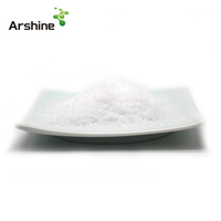 China Food Grade Xylitol Supplier
