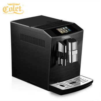 Top sell european fully automatic coffee machine expresso coffee maker