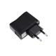 Factory Wholesale 3V 5V 6V 100mA 200mA 300mA 500mA 600mA AC DC USB Adapter Power Supply