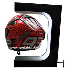 Mode levitating magnetische arai <span class=keywords><strong>helm</strong></span> display en motorcross <span class=keywords><strong>helm</strong></span> display sever predator <span class=keywords><strong>helm</strong></span> motorfiets <span class=keywords><strong>stand</strong></span>