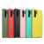For Huawei P30 Pro Soft Slim TPU Phone Case Hybrid Wheat Straw Cellphone Back Cover Eco-friendly