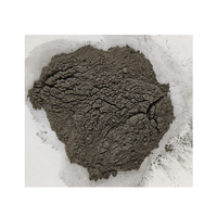 High quality cheap price manganese metal powder for sale