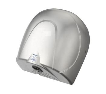 New Design Automatic Sensor Fast Drying Hand Dryer Turbo Jet Hand Dryer Jet Hand Dryer Brushless