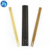 Personalized Sushi Bamboo Chopsticks with Sleeve Paper Wrapper