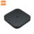 Versión Global Xiaomi Mi caja de TV inteligente HD 4k Android 8,1 Smart Box de Internet para TV