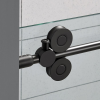 /product-detail/heavy-duty-black-matt-color-stainless-steel-sliding-door-roller-62111505849.html